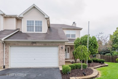 13525 Golden Eagle Circle S, Plainfield, IL 60544 - #: 10506359