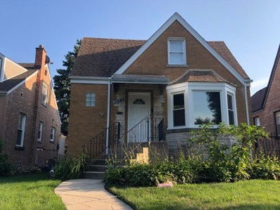6957 W Barry Avenue, Chicago, IL 60634 - #: 10506362