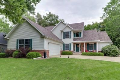 1504 Sweetbriar Drive, Bloomington, IL 61704 - #: 10506366