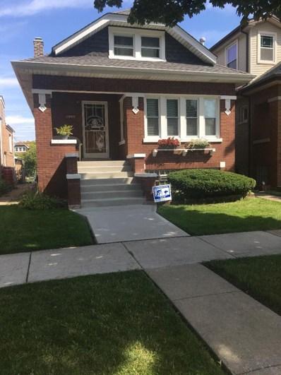 1907 Maple Avenue, Berwyn, IL 60402 - #: 10506398