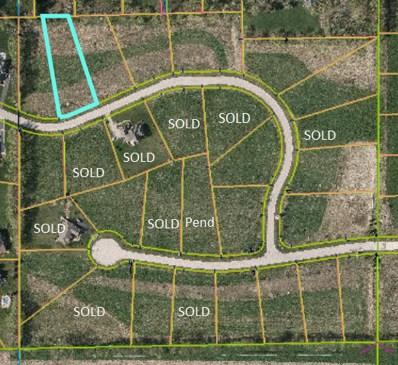 3036 Briar Drive, Spring Grove, IL 60081 - #: 10506590