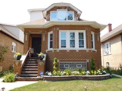 2518 Wesley Avenue, Berwyn, IL 60402 - #: 10506611