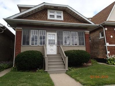 1512 Ridgeland Avenue, Berwyn, IL 60402 - #: 10506699
