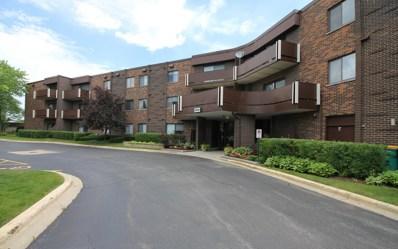 898 Wellington Avenue UNIT 301, Elk Grove Village, IL 60007 - #: 10506825