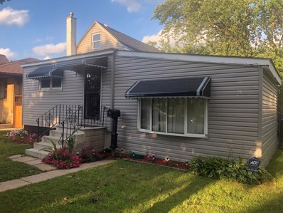 13337 S Avenue L, Chicago, IL 60633 - #: 10506907