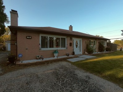 10 Maricopa Lane, Hoffman Estates, IL 60169 - #: 10507028