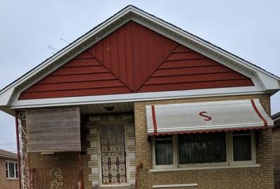 9349 S Aberdeen Street, Chicago, IL 60620 - MLS#: 10507052