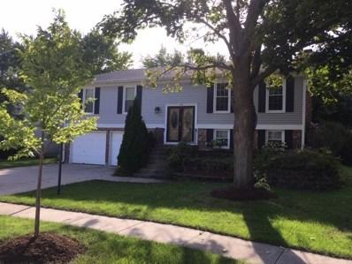 60 Duxbury Lane, Cary, IL 60013 - #: 10507085