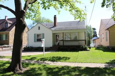 179 S Edison Avenue, Elgin, IL 60123 - #: 10507102