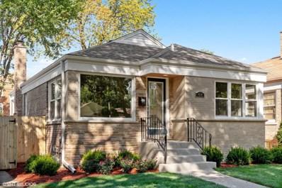 414 Callan Avenue, Evanston, IL 60202 - #: 10507172