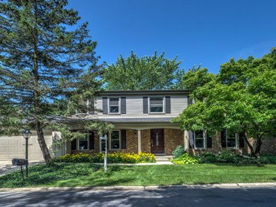 2822 Farmington Road, Northbrook, IL 60062 - #: 10507202