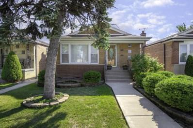 8351 S Kostner Avenue, Chicago, IL 60652 - #: 10507294