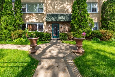 7309 N Ashland Boulevard UNIT 3C, Chicago, IL 60626 - #: 10507311