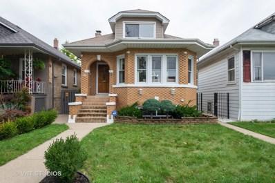 6228 W Roscoe Street, Chicago, IL 60634 - #: 10507325