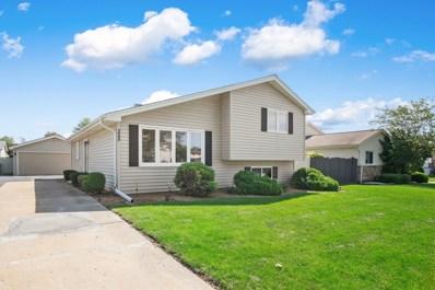 355 N Kramer Avenue, Lombard, IL 60148 - #: 10507332