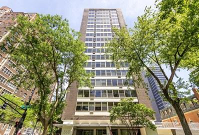 360 W Wellington Avenue UNIT 3F, Chicago, IL 60657 - #: 10507365