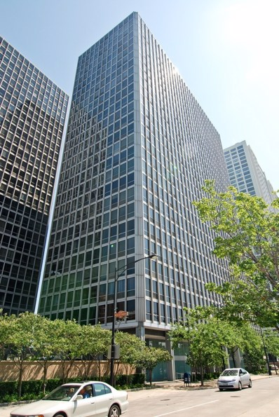 330 W Diversey Parkway UNIT 504, Chicago, IL 60657 - #: 10507409