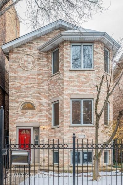 4909 N Winthrop Avenue, Chicago, IL 60640 - MLS#: 10507456