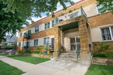 3721 Prairie Avenue UNIT 205, Brookfield, IL 60513 - #: 10507655