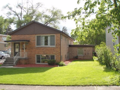 5008 Florence Avenue, Downers Grove, IL 60515 - #: 10507919