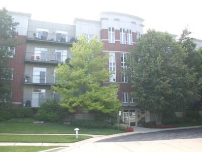 840 Weidner Road UNIT 505, Buffalo Grove, IL 60089 - #: 10507962
