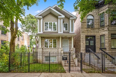 1641 S St Louis Avenue, Chicago, IL 60623 - #: 10508131