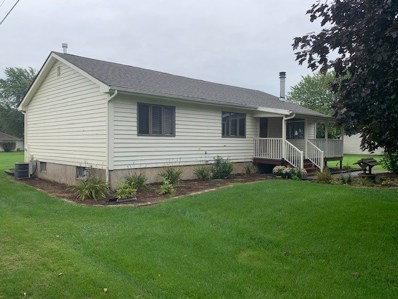 1078 Linda Lane, Sandwich, IL 60548 - #: 10508136