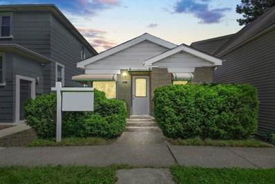 1411 Elmwood Avenue, Berwyn, IL 60402 - #: 10508365