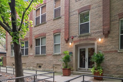 2021 W Willow Street UNIT 207, Chicago, IL 60647 - #: 10508381