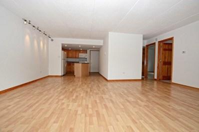 5836 W 76th Place UNIT 202, Burbank, IL 60459 - #: 10508396