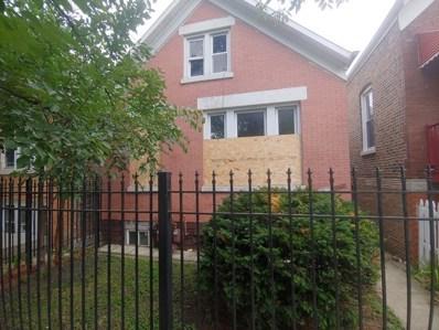 3029 S Christiana Avenue, Chicago, IL 60623 - #: 10508405