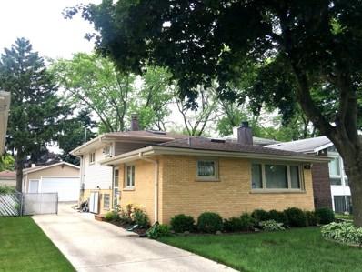 820 Augusta Street, Maywood, IL 60153 - #: 10508410