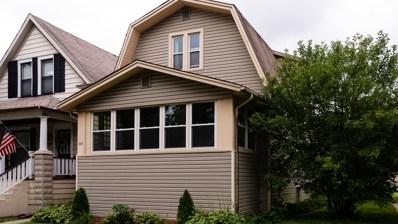 937 Dunlop Avenue, Forest Park, IL 60130 - #: 10508542