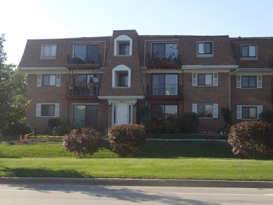 4178 Cove Lane UNIT C, Glenview, IL 60025 - #: 10508586