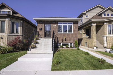 6214 S Keating Avenue, Chicago, IL 60629 - #: 10508632
