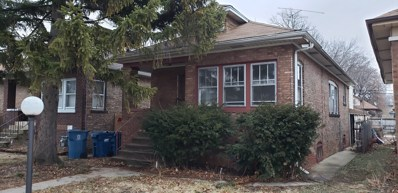2105 S 7TH Avenue, Maywood, IL 60153 - #: 10508642
