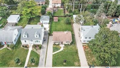 220 Elm Street, Glenview, IL 60025 - #: 10508650