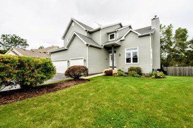 309 Old Darby Lane, Winthrop Harbor, IL 60096 - #: 10508693