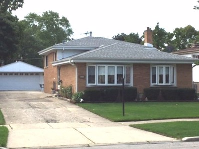 5941 Madison Street, Morton Grove, IL 60053 - #: 10508717