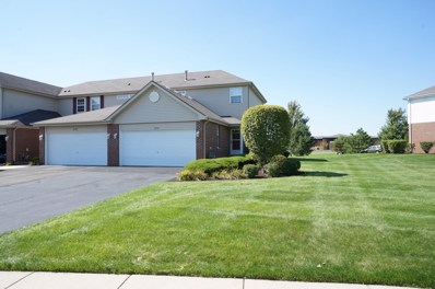 2701 Foxwood Drive, New Lenox, IL 60451 - #: 10508725