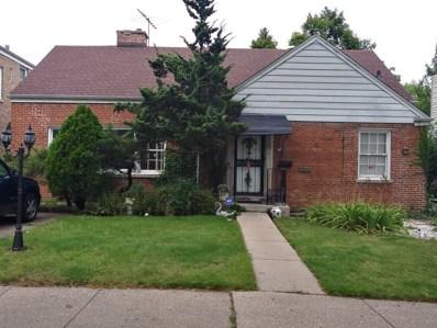 2920 W Pratt Boulevard, Chicago, IL 60645 - #: 10508734