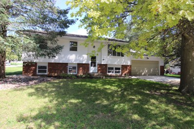 1706 Dun Ray Street, Normal, IL 61761 - #: 10508862