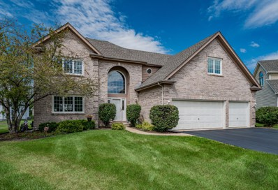 2907 Sibling Court, Naperville, IL 60564 - #: 10508894