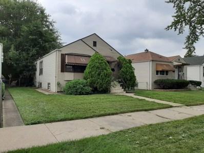 505 W 128th Street W, Chicago, IL 60628 - #: 10508915