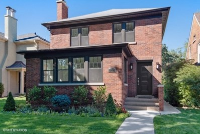 3035 Thayer Street, Evanston, IL 60201 - #: 10508944