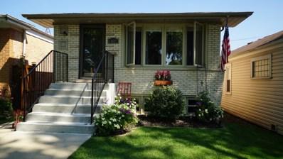 11017 S Albany Avenue, Chicago, IL 60655 - #: 10509208