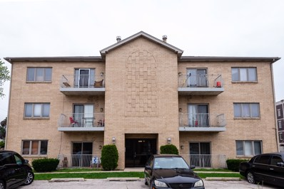 7915 W Grand Avenue UNIT 3S, Elmwood Park, IL 60707 - #: 10509299