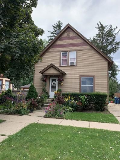 356 Plum Street, Aurora, IL 60506 - #: 10509316