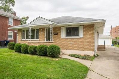 318 Douglas Avenue, Waukegan, IL 60085 - #: 10509358