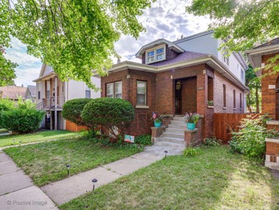 1304 Wenonah Avenue, Berwyn, IL 60402 - #: 10509363